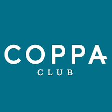 Coppa Club: Exhibiting at the International Drink Expo