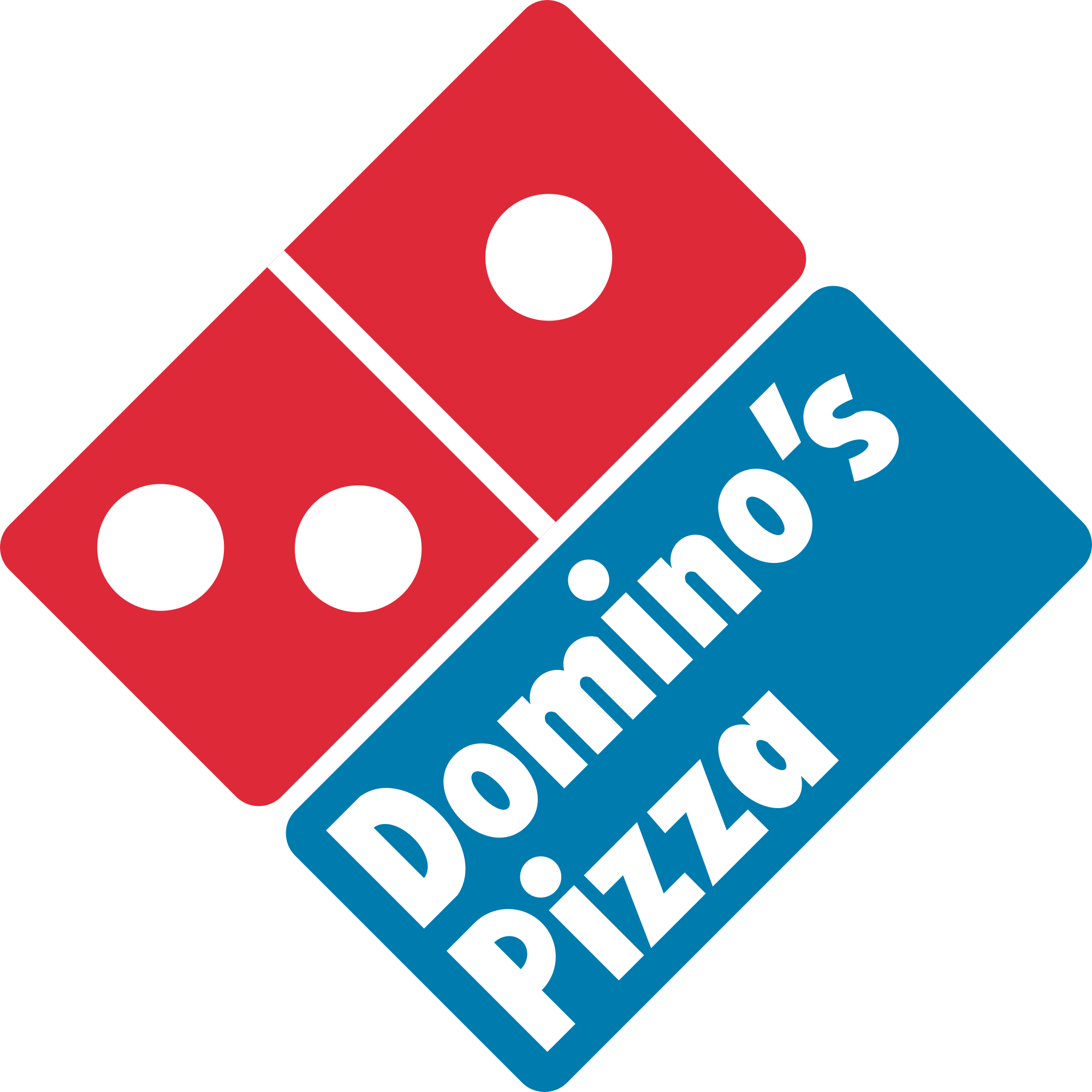 Domino's Pizza: Exhibiting at the Takeaway & Restaurant Innovation Expo