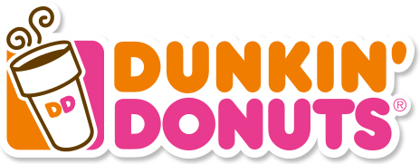 Dunkin Donuts: Exhibiting at the Coffee Shop Innovation Expo