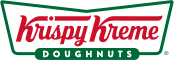 Krispy Kreme Doughnuts: Exhibiting at the Coffee Shop Innovation Expo