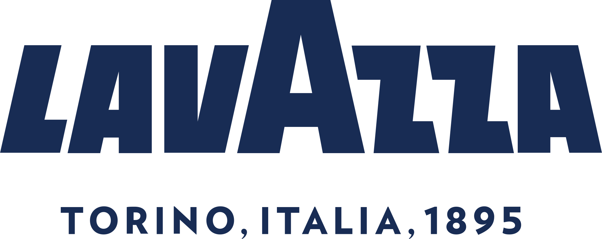 Lavazza: Exhibiting at the Coffee Shop Innovation Expo