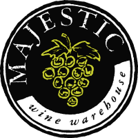 Majestic: Exhibiting at the International Drink Expo