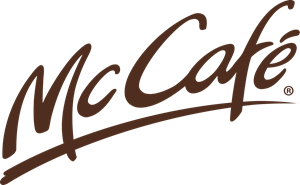 McCafe: Exhibiting at the Coffee Shop Innovation Expo