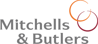 Mitchells Butlers: Exhibiting at the International Drink Expo