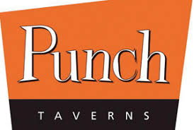Punch Taverns: Exhibiting at the International Drink Expo