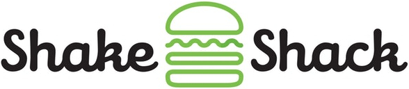 Shake Shack: Exhibiting at the Takeaway & Restaurant Innovation Expo