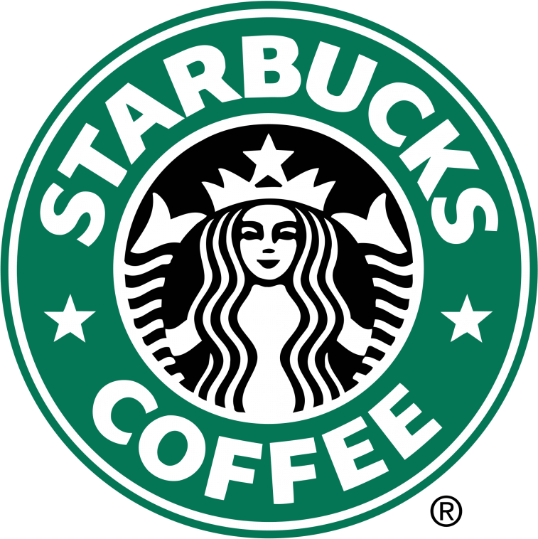 Starbucks Coffee: Exhibiting at the Coffee Shop Innovation Expo