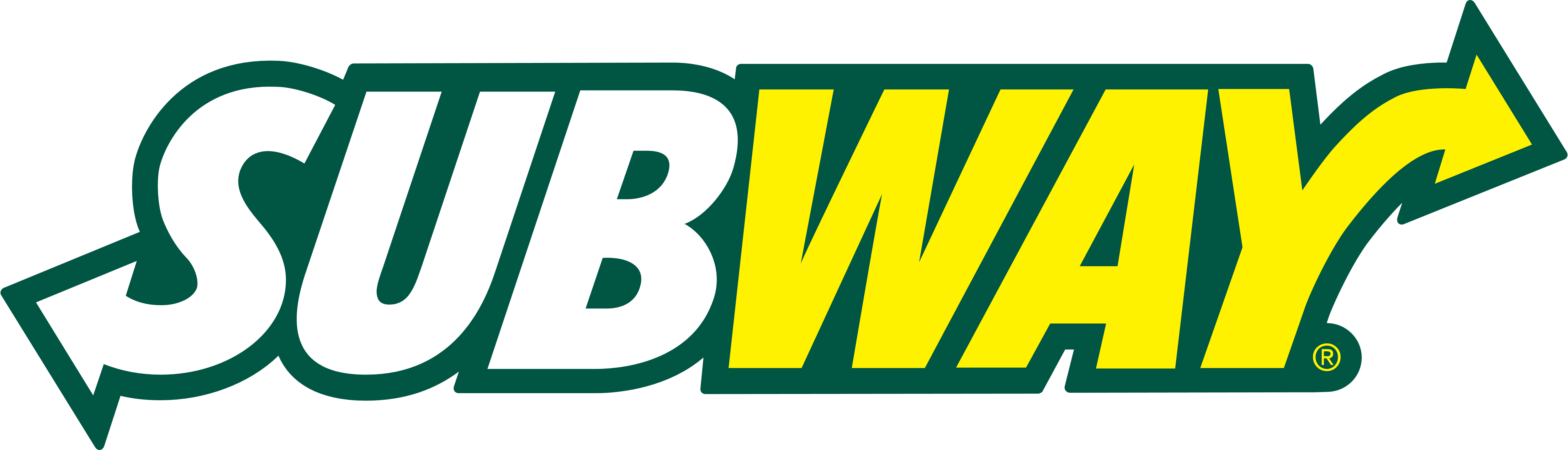 Subway: Exhibiting at the Takeaway & Restaurant Innovation Expo