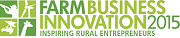 The Farm Business Innovation Show: Exhibiting at the Food Entrepreneur Show