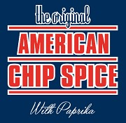 American Chip Spice Co.: Exhibiting at the Food Entrepreneur Show