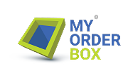 My Order Box: Exhibiting at the Food Entrepreneur Show