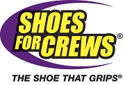 Shoes For Crews (Europe) Ltd.: Exhibiting at the Food Entrepreneur Show