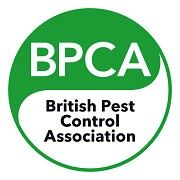British Pest Control Association: Exhibiting at the Food Entrepreneur Show