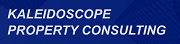 Kaleidoscope Property Consulting Limited: Exhibiting at the Food Entrepreneur Show