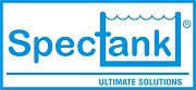 Spectank: Exhibiting at the Food Entrepreneur Show