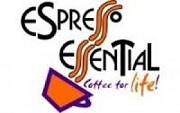 Espresso Essential: Exhibiting at the Food Entrepreneur Show