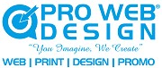 Pro Web Design: Exhibiting at the Food Entrepreneur Show