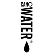 CanO Drinks: Drinks Zone Exhibitor