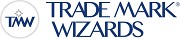 Trade Mark WIzards: Exhibiting at the Food Entrepreneur Show