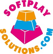 Softplay Solutions Ltd: Exhibiting at the Food Entrepreneur Show