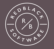 RedBlack Software Ltd: Exhibiting at the Food Entrepreneur Show