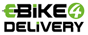 Ebike4Delivery: Exhibiting at the Food Entrepreneur Show