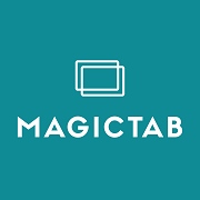 Magictab: Exhibiting at the Food Entrepreneur Show