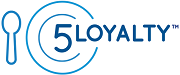 5loyalty: Exhibiting at the Food Entrepreneur Show