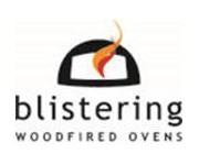 Blistering Woodfired Ovens: Exhibiting at the Food Entrepreneur Show