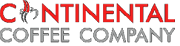 Continental Coffee Company: Drinks Zone Exhibitor