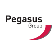 Pegasus Group: Exhibiting at the Food Entrepreneur Show