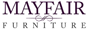 Mayfair Furniture: Exhibiting at the Food Entrepreneur Show
