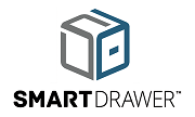 Smart Drawer Ltd: Exhibiting at the Food Entrepreneur Show