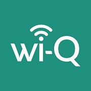 Wi-Q Limited: Exhibiting at the Food Entrepreneur Show
