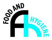 Food and Hygiene Ltd: Exhibiting at the Food Entrepreneur Show