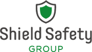 Shield Safety Group: Exhibiting at the Food Entrepreneur Show