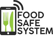 Food Safe System: Exhibiting at the Food Entrepreneur Show