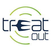 TreatOut: Exhibiting at the Food Entrepreneur Show