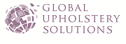 Global Upholstery Solutions Ltd: Exhibiting at the B2B Marketing Expo
