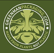 Green Man Packaging Limited: Exhibiting at the Food Entrepreneur Show