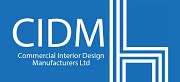 Commercial Interior Design Manufacturers Ltd.: Exhibiting at the Food Entrepreneur Show