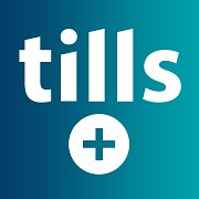 Tills Plus: Exhibiting at the Food Entrepreneur Show