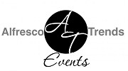 Alfresco Trends: Exhibiting at the Food Entrepreneur Show