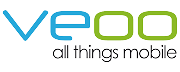 Veoo Ltd: Exhibiting at the Food Entrepreneur Show