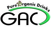 GAC Corporation Ltd: Exhibiting at the Food Entrepreneur Show