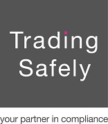 Trading Safely Ltd: Exhibiting at the Food Entrepreneur Show