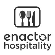 Enactor: Exhibiting at the Food Entrepreneur Show
