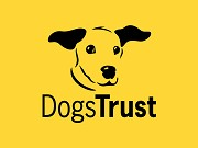 Dogs Trust: Exhibiting at the Food Entrepreneur Show