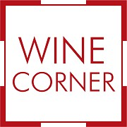 Wine Corner: Exhibiting at the Food Entrepreneur Show