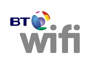 BT Wi-fi: Exhibiting at the Food Entrepreneur Show